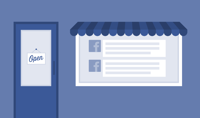 How to Create a Facebook Business Page in 8 Easy Steps