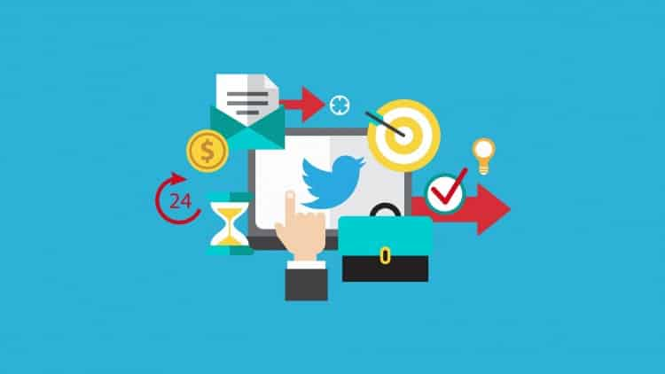 How to Make a Twitter for Your Business – 13 Steps