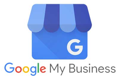 How to create a Google business listing on Google My Business