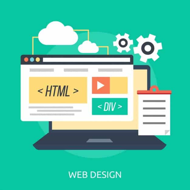 Website Design Tips & How to